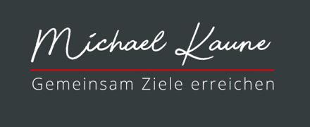 Michael Kaune - Change-Management & Kommunikation