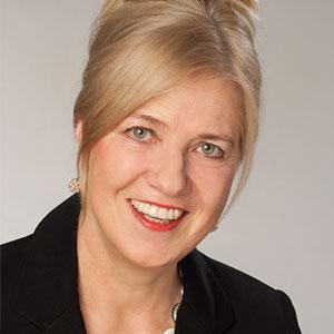 Heidi Laue