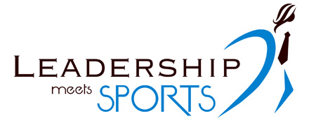 Andreas Klement - Leadership meets Sports