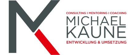 Michael Kaune - Change-Management & Kommunikation