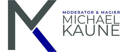 Michael Kaune - Moderator & Magier