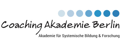 Coaching Akademie Berlin