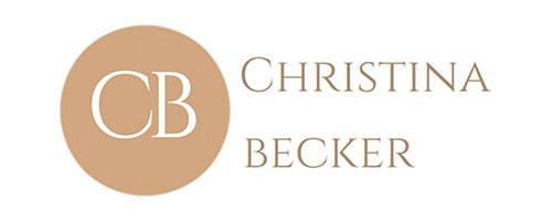Christina Becker - mehr selbst.bewusst.sein