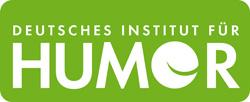 Deutsches Institut für Humor®
