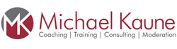 Michael Kaune - Coaching & Training