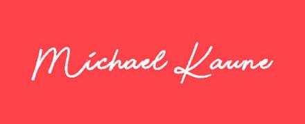 Michael Kaune - Mental Magie & Zauberkunst