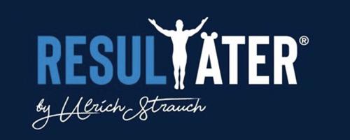 Ulrich Strauch - der ResulTäter