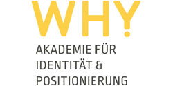 WHY Akademie