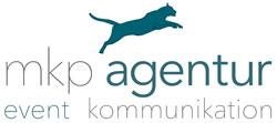 mkp Agentur