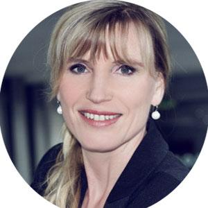 Kathrin Meyer